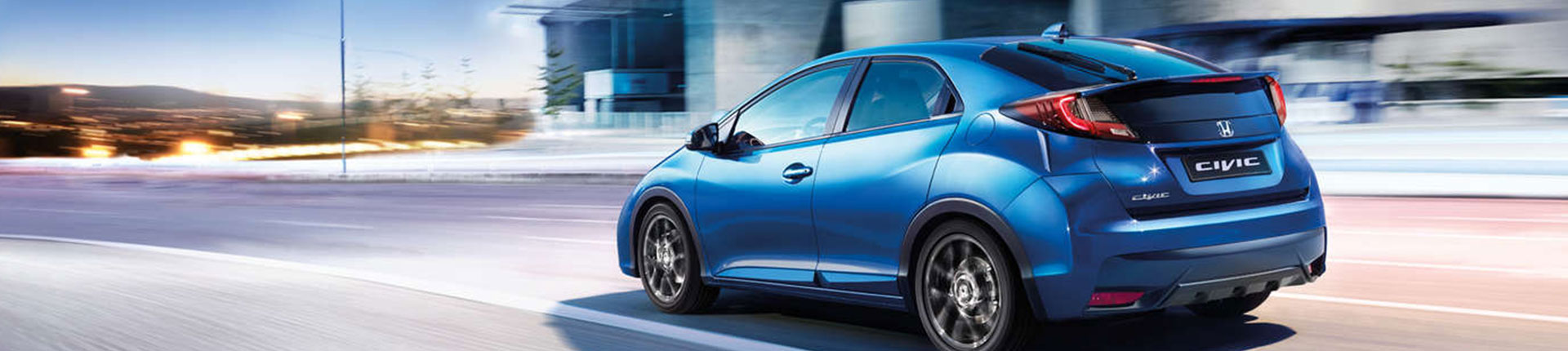 civic-slider1