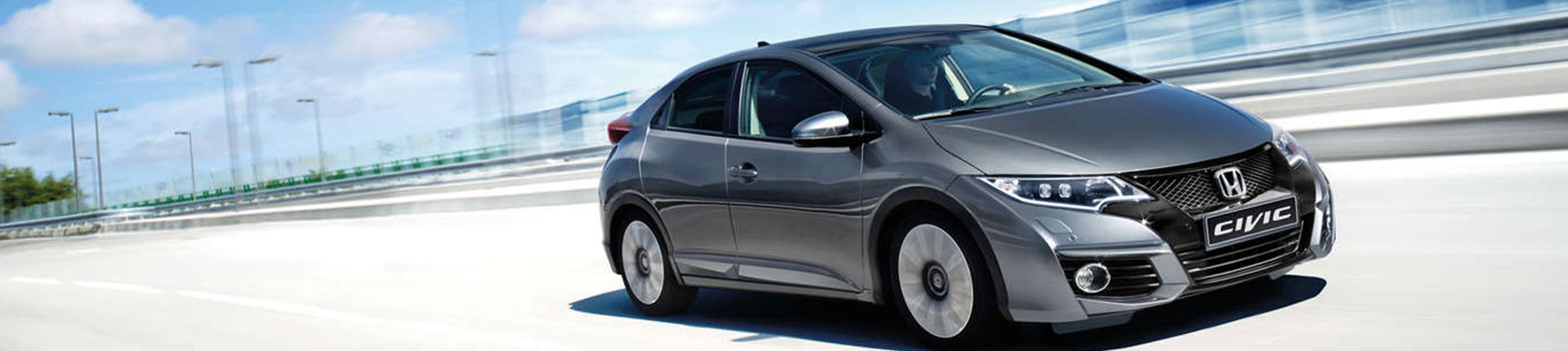 civic-slider2