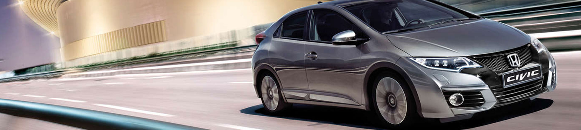 civic-slider4